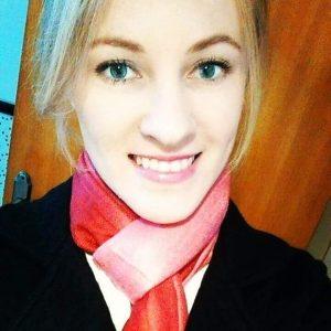 cristina-ruby