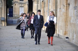Oxford (158)