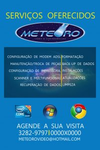 BANNER METEORO_01
