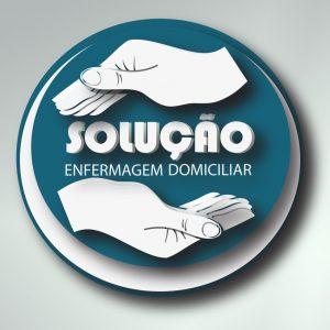 face_solucao_e