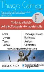 traducao_flyer