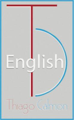 Instituto de Inglês Jurídico – Thiago Calmon English
