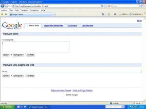 google-tradutor-8
