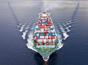 navio-container