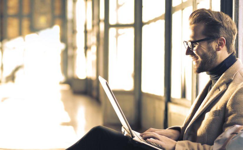 Já pensaram em fazer aulas online?