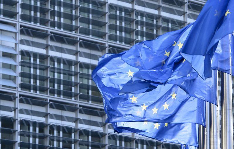 Curso de Inglês Jurídico – European Business Law