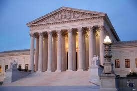 The Constitutional Framework of the American Judicial System – State Rights, The Supremacy Clause and Federal Preemption