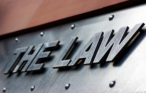 As Mudanças do Código de processo Civil de 2015